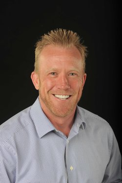 Dr. Jeff Berger is a widely respected dentist whose practice is located in Sonora, CA.