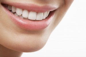 When looking for the best teeth whitening, Dentist Jeff Berger of Sonora is a great choice to brighten your smile.