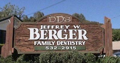Choosing the best Sonora dentist for your family should be carefully conducted.