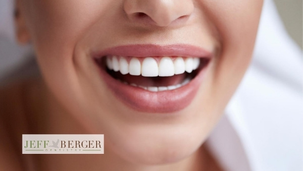 professional whitening services in Sonora can help