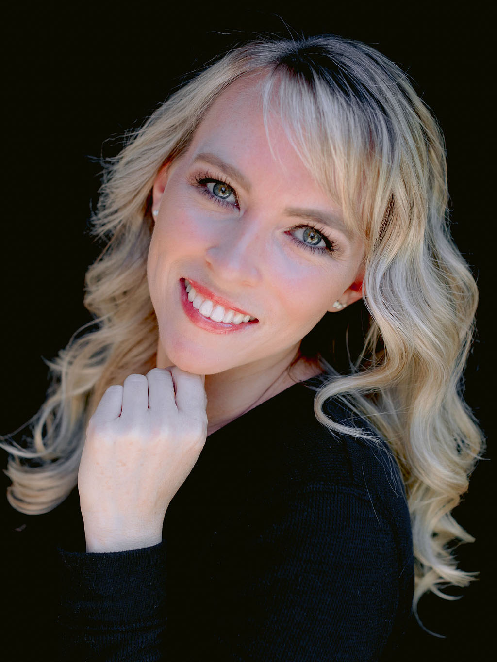 Cosmetic dentistry is a specialty that can give your smile new life.